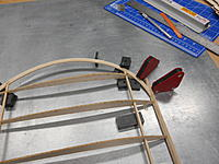 Name: DSCN2918.jpg Views: 82 Size: 248.1 KB Description: ...fit and glue to the leading edge