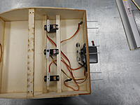 Name: DSCN2959.jpg