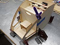 Name: DSCN2958.jpg