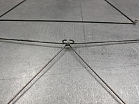 Name: DSCN2967.jpg