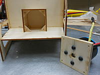 Name: DSCN2983.jpg