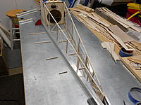 Name: DSCN2996.jpg