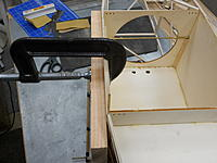 Name: DSCN3030.jpg