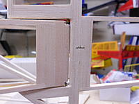 Name: DSCN3038.jpg