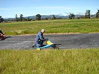 Name: DSC09968.jpg Views: 59 Size: 309.9 KB Description: ROG Takeoffs