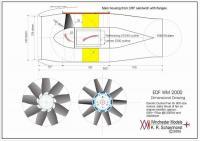 Name: 2000frontfandimensions9blades.jpg Views: 361 Size: 34.5 KB Description: Installation drawing of the WM200-140/FF