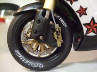 Name: BIKEFRONTTIREL.jpg