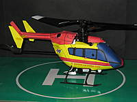 Name: IMG_1819.jpg