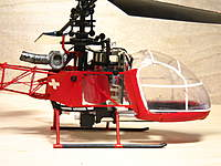 Name: IMG_2457.jpg