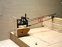 Name: IMG_2442.jpg