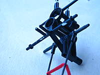 Name: IMG_2424.jpg