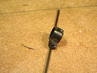 Name: IMG_2443.jpg