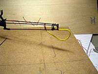 Name: IMG_2450.jpg