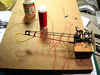 Name: IMG_2452.jpg