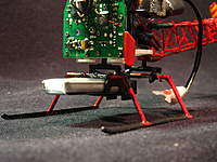 Name: IMG_2477.jpg