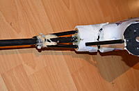 Name: DSC_0286.jpg