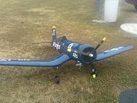 Name: F4U Corsair 60.jpg Views: 117 Size: 223.6 KB Description: