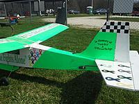 Name: Lymphoma plane.jpeg Views: 91 Size: 787.7 KB Description: