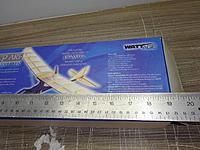 Name: DSC07807.JPG Views: 5 Size: 5.93 MB Description: