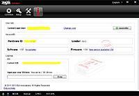 Name: Pic 17.jpg Views: 160 Size: 179.8 KB Description: