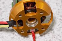 Name: scorp-temp-probe-instalation-01.jpg Views: 121 Size: 38.2 KB Description: