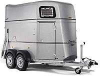 Name: horse trailer 2.jpg
