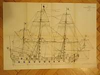 Name: P3150059.jpg