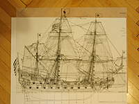 Name: P3150061.jpg