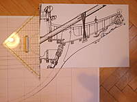 Name: P3150070.jpg