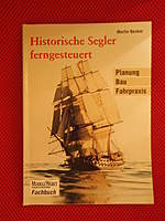 Name: P3170072.jpg Views: 135 Size: 79.3 KB Description: Are there other members in this forum, who own this book? Because there are several aspects I would like to discuss regarding my current model.