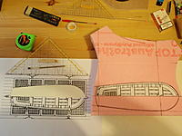 Name: P4160019.jpg