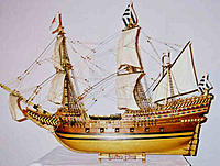 Name: ROTERL~1.jpg