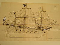 Name: Red Lion sailplan.jpg Views: 150 Size: 119.9 KB Description: