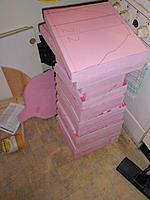 Name: P4280005.jpg