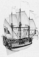 Name: Royal Katherine 1.jpg Views: 80 Size: 18.7 KB Description: