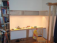 Name: PC010036.jpg