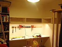 Name: PC010037.jpg