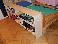 Name: PC040048.jpg