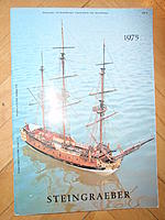 Name: P1030066.jpg