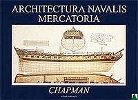 Name: Chapmans book.jpg