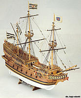Name: Red Lion 1.jpg