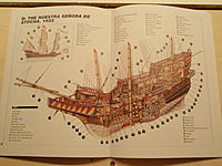 Name: P1050074.jpg