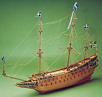 Name: Wasa 1.jpg