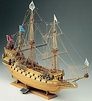 Name: La Couronne.jpg