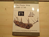 Name: P1050080.jpg