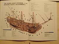 Name: P1050079.jpg Views: 153 Size: 180.7 KB Description: Description of Blackbeards ship inside that book.