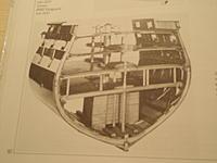 Name: P1150092.jpg Views: 58 Size: 98.3 KB Description: HMS Vanguard 1835