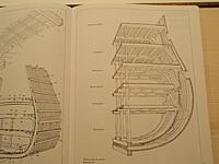 Name: P1150095.jpg Views: 58 Size: 189.6 KB Description: HMS Victory 1805
