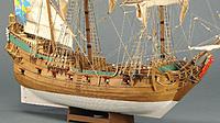 Name: Dutch pinasship.jpg Views: 150 Size: 258.1 KB Description: