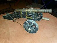 Name: $(KGrHqNHJC8E8fZ1QMlFBPOU)w0kbg~~60_12.jpg Views: 94 Size: 32.4 KB Description: 30 years war cannon.